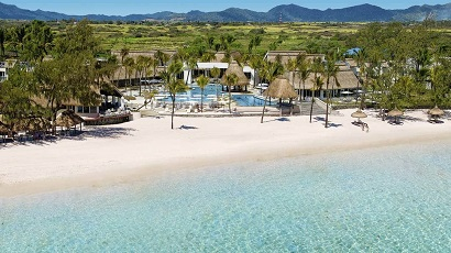 First Choice All Inclusive Couples / Adults Only Holidays 2018 / 2019
