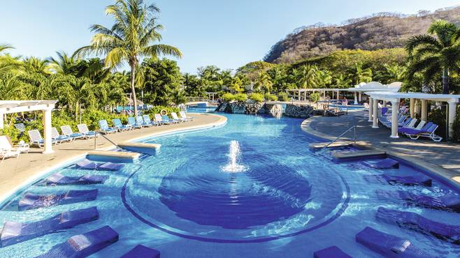 Tui Platinum Hotels And Holidays Deals Summer 2018 2019