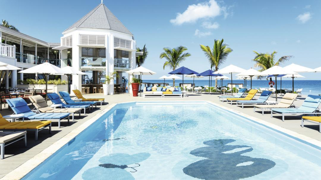 TUI All Inclusive 2019 Luxury Holidays Deals and Resorts