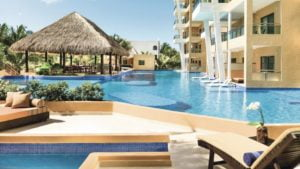 First Choice Adults Only Holidays 2020 / 2021