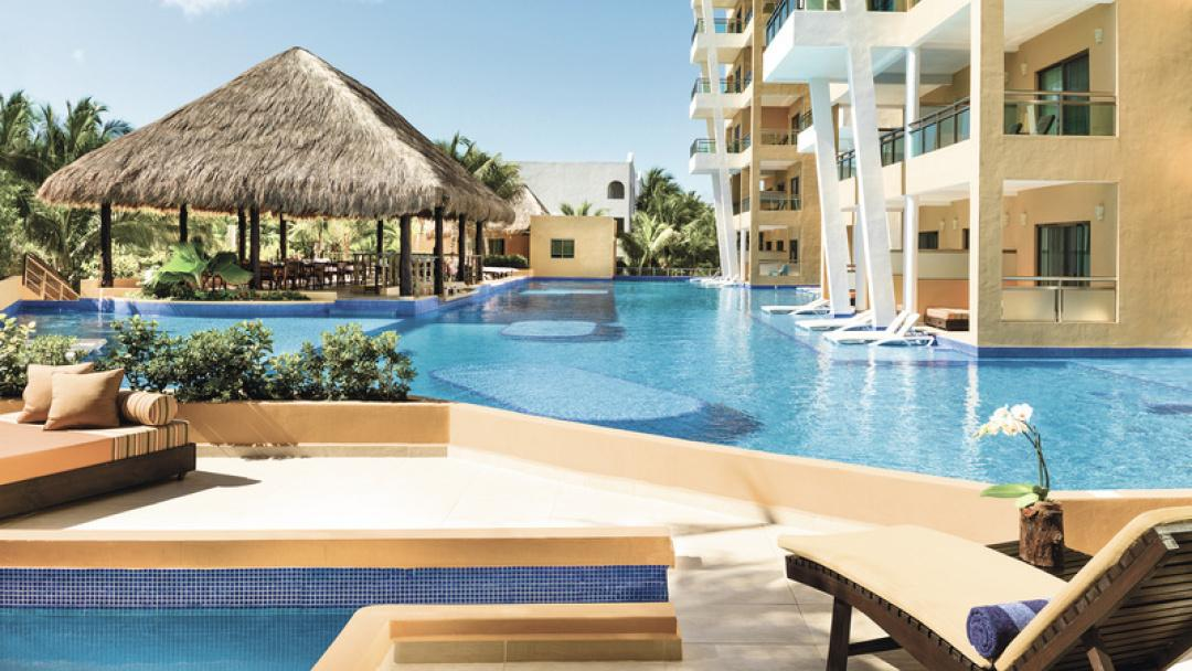 First Choice Adults Only Holidays 2018 / 2019