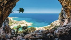 Crete All Inclusive First Choice