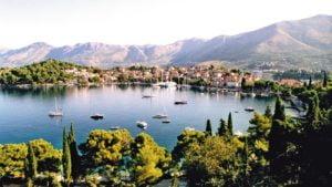 TUI Croatia All Inclusive Holidays