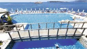 Hotel Dubrovnik Palace TUI A La Carte
