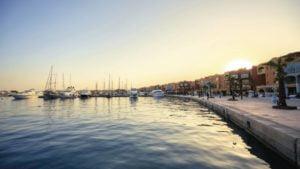 TUI Red Sea Holidays