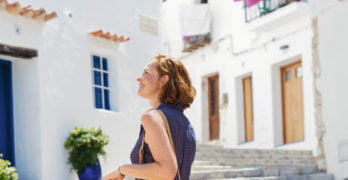 TUI Greece and Cyprus Deals