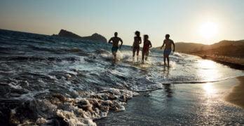 TUI Summer Deals
