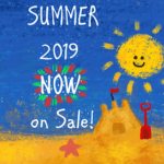 TUI and First Choice Summer 2019 Holidays On Sale