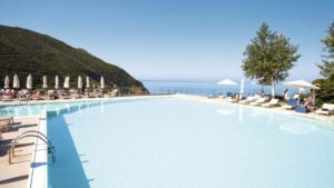 TUI BLUE Atlantica Grand Mediterraneo Resort