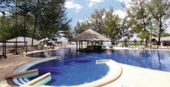 TUI and First Choice Adults Only Holidays 2020 / 2021