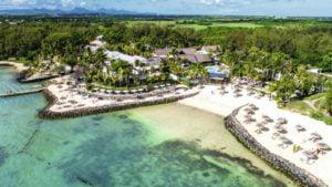 TUI BLUE Lagoon Mauritius