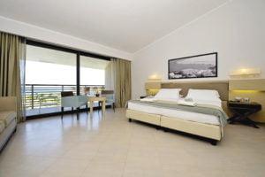Capovaticano Resort Thalasso And Spa - Mgallery By Sofitel in capo Vaticano, Calabria
