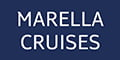 Marella Cruise Deals 2018 / 2019