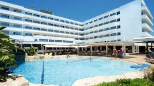 Hotel Tasia Maris