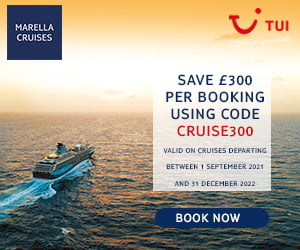 Marella Cruise Deals